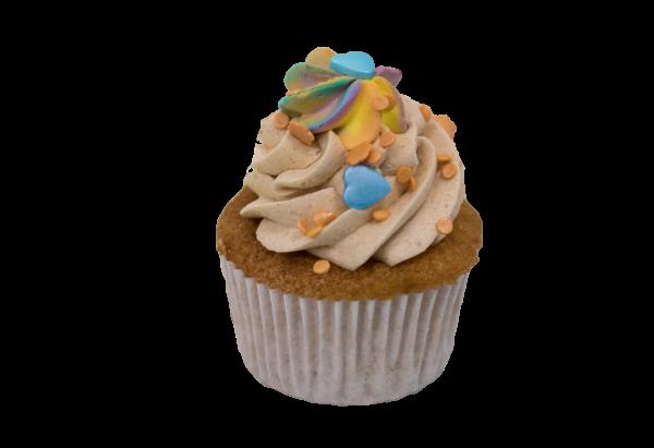 desayuno_cupcake